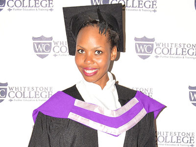 National Certificate in Public Administration