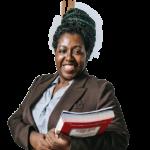 Educare National Diploma